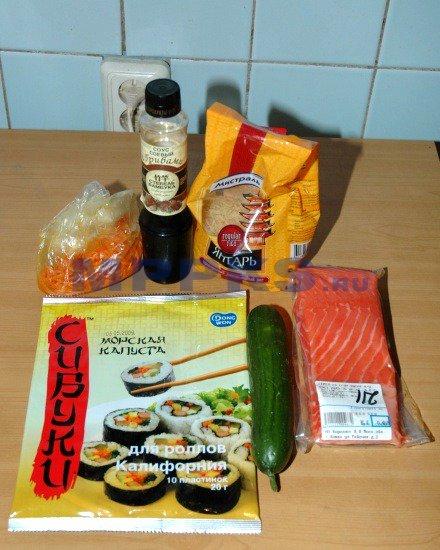 gorovim prostye rolly domashnix usloviyax. roll ingredient. jpg.