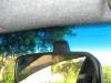 Bosch Autofun PRO 7617495200 усы
