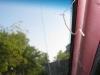 Bosch Autofun PRO 7617495200