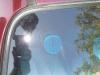 Bosch Autofun PRO 7617495200 на стекле