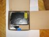 Lukey 852d+ fan в коробке