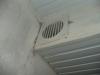 Вентиляция в туалете П-44К
