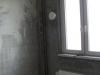 Вентиляционное отверстие спальни П-44К