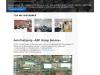 Service-asp.ru - страница контактов