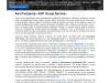 Service-asp.ru - главная страница