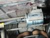 Установлен новый топливный фильтр