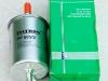 Топливный фильтр Filtron PP 905/2