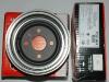 Томозной барабан заднего колеса Chevrolet lanos 96175281