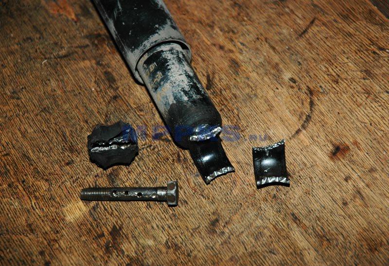 Задняя балка рено логан фото 7